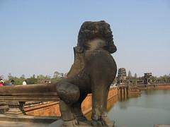Srah Rang Siem Reap
