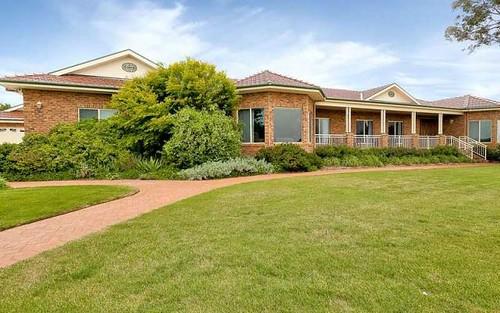 43 Woodland Av, Carwoola NSW 2620