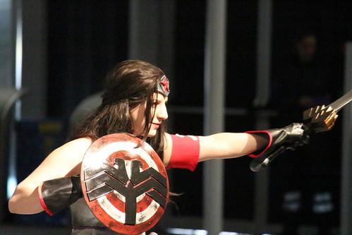 Japan Impact 2015 Cosplay Individuel - 05