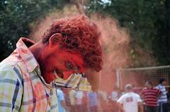 DSC_8230 (Arun Ramanan) Tags: india festival fun colours madras happiness splash chennai holi cwc sowcarpet chennaiweekendclickers cwc419