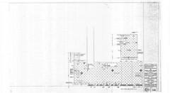 WTCI-000120-I.PDF_Page_53 (OriginalWTC7Data) Tags: newyorkcity usa newyork design plan officebuilding wtc7 7worldtradecenter architecturaldrawing 19832001 originalbuilding emeryrothsonspc 47stories nistfoia12178 wtci000120ipdf nistwtcinvestigation20022008 silversteinpropertiesinc