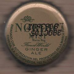 Nordic (21).jpg (danielcoronas10) Tags: world barcelona mist ginger ale marca nordic finest guipuzcoa envasado autorizacion propietario cobega 08020 a52a2a rfrsc fbrcnt002 eu0ps169 crpsn008
