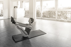 """21a-pilates sito web-1566rit <a style=""""margin-left:10px; font-size:0.8em;"""" href=""""http://www.flickr.com/photos/129747662@N02/16622257022/"""" target=""""_blank"""">@flickr</a>"""
