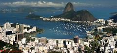 Enseada de Botafogo e o Po de Aucar - Rio450  Botafogo Bay & Sugar Loaf - Rio de Janeiro #SugarLoaf #PodeAucar #Rio450anos (.**rickipanema**.) Tags: brazil rio brasil riodejaneiro sugarloaf botafogo podeaucar urca guanabara baiadeguanabara imagensdorio guanabarabay enseadadebotafogo donamarta morrodaurca mirantedonamarta praiadebotafogo rickipanema botafogobeach morrodaviuva cidadeolimpica sugarloafcablecar bondinhodopodeaucar cidadedoriodejaneiro praiasdorio rio2016 montanhasdorio praiasdoriodejaneiro praiascariocas brasil2016 brazil2016 imagensdoriodejaneiro mirantesdorio riocidadeolmpica cidadedesosebastiaodoriodejaneiro montanhasdoriodejaneiro brasilemimagens mountainsofriodejaneiro mountainsofrio rioemimagens mirantesdoriodejaneiro cidademaravilhosamarvelouscity imagensdopodeaucar rio450 rio450anos rio450years