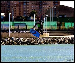 Arbeyal 05 Marzo 2015 (17) (LOT_) Tags: kite switch fly waves wind gijón lot asturias kiteboarding kitesurf jumps arbeyal mjcomp2 nitrov3
