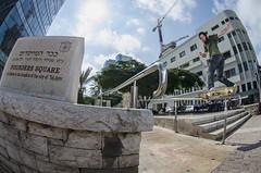 pig-hurricane_otm (carlostaparelli) Tags: pig israel tel shit junior skateboard zion paulo sao viv banned huricane jeru