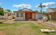 30 Samarai Road, Whalan NSW