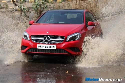 2015-Mercedes-A200-CDI-8