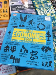 Niall Kishtainy, The Economics Book: Big Ideas Simply Explained (rocketcandy) Tags: photowalks photowalk weekends afternoon vancouver britishcolumbia bc canada vsco bestofvsco vscocam vscogood project365 365 365days 365project explore explored starred pacificnorthwest myyvr vancouverisawesome explorebc stayandwander ilovebc igersvancouver igvancouver flickriosapp:filter=nofilter flickriosapp:filter=original uploaded:by=flickrmobile lifeofadventure chasinglight thedulcetlife morningslikethese postitfortheaesthetic momentslikethese livethelittlethings thatsdarling darlingweekend kinfolk kinfolklife livefolk liveauthentic loveauthentic darlingdaily pursuepretty aquietstyle belovedlife thehappynow flashesofdelight thingsadored theeverydaygirl theartofslowliving  feelingsummer hellosummer summertime hellojuly julytime jadore jetaime books reading book literature read reader novel list bookworm library