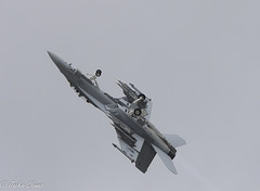 US Navy FA-18F Super Hornet -5 (clowesey) Tags: us navy super hornet raf fairford riat fa18f raffairford usnavyfa18fsuperhornet