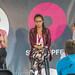 startup festival 39