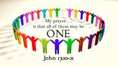 John 17:20-21 (joshtinpowers) Tags: john bible scripture