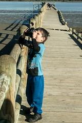 20160721_1373_7D2-40 Photographer Ethan #2 (johnstewartnz) Tags: canon eos photographer ethan grandson grandchild 1740mm 1740 apsc 7d2 7dmarkii canonapsc