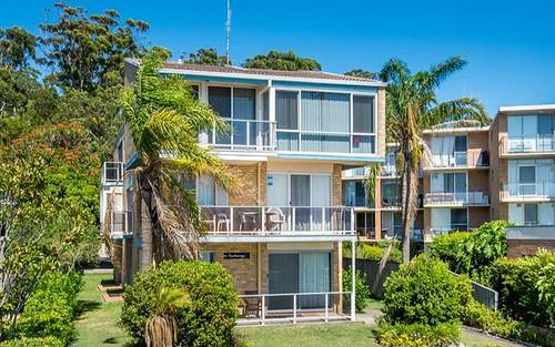 3/17 Shoal Bay Road, Shoal Bay NSW