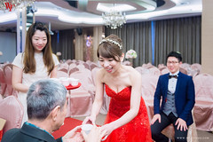 2016-03-05-willytsao-20 () Tags: wt