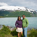 "20160629-Alaska-713 • <a style=""font-size:0.8em;"" href=""http://www.flickr.com/photos/41711332@N00/28274063626/"" target=""_blank"">View on Flickr</a>"