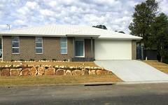 Villa 1, 14 Cowarral Circuit, Wauchope NSW