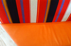 . (SA_Steve) Tags: stripes colorful fabric pattern patterns