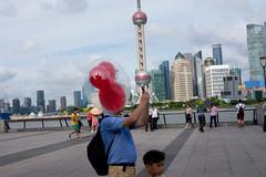 Nameless (Spontaneousnap) Tags: shanghai spontaneousnap sonyrx1r china candid city people publicareas 上海 lifestyle urban like street asia