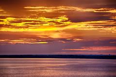 DSC07141-43_HDR (Capt Kodak) Tags: sunset beach gulfofmexico florida photomerge pensacolabeach familyvacation santarosasound niksoftware lifeonthebeach hdrefexpro2 nikcollectionbygoogle portofinaislandresort
