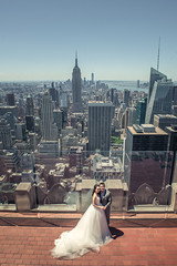 DSC_3247-f (Dear Abigail Photo) Tags: nyc wedding newyork engagement photographer centralpark  topoftherock  prewedding     dearabigailphotocom