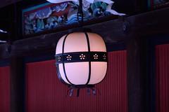 DSC_3894 (kazuchan_nara) Tags:   kyoto japan kitanotenmangu