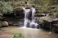 Hunts Creek Falls (zassle) Tags: scenery water waterfall northrocks nsw australia camera:make=fujifilm geo:country=australia geo:lat=33778327777778 geo:city=northrocks geo:location=huntscreekreserve geo:lon=15103252777778 geo:state=nsw camera:model=xpro2 exif:aperture=20 exif:model=xpro2 exif:make=fujifilm exif:focallength=35mm exif:isospeed=800 exif:lens=xf35mmf14r