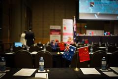 ACBW2016-Melbourne-3
