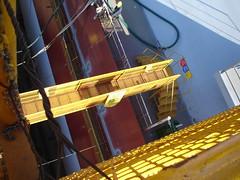 DSC00647 (stage3systems) Tags: shipbuilding dsme teekay rasgas