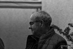 160714_1. Braunsdorfer Rock Stammtisch in Spreenhagen (23) (torsten hansen (berlin)) Tags: torsten hansen berlin wwwdiehansensde wwwtorstenhansenfotografiede wwwtorstenhansende licht light malerei painting malen paint lichtmalerei lightpainting wwwlightpaintingberlinde