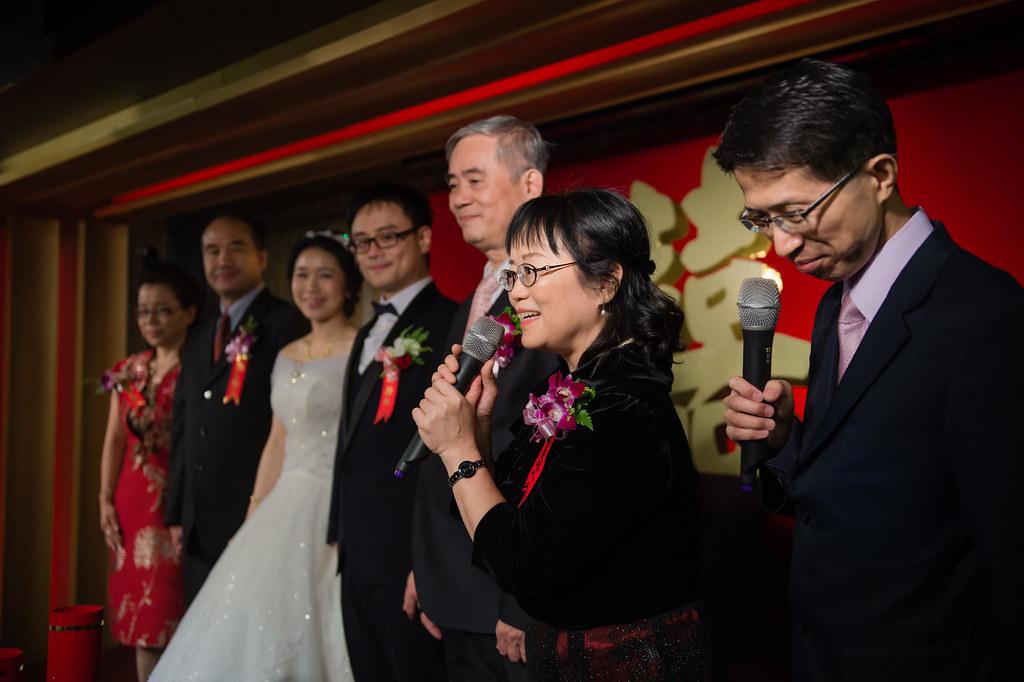 台北婚攝, 長春素食餐廳, 長春素食餐廳婚宴, 長春素食餐廳婚攝, 婚禮攝影, 婚攝, 婚攝推薦-72