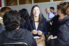_DSC0140 (LCI Bogot) Tags: lci lasallecollegelcibogota lcibogota lasalle latinoamerica lasallecollege la bogota bogot gestion de industrias creativas gic programa carrera estudios innovador emprendedor negocios