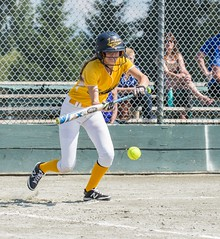 3G7A1123_8784 (AZ.Impact Gold-Misenhimer) Tags: canada british columbia surrey vancouver softball girls impact gold misenhimer summer sport fastpitch championship arizona az team tournament tucson 16u 2016