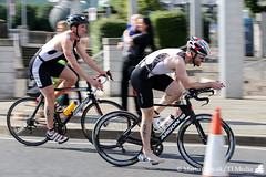 Belfast Triathlon 2016-195 (Martin Jancek) Tags: belfasttitanictriathlon belfast titanic triathlon timedia ti triathlonireland ireland northernireland martinjancek wwwjanceknet triathlete swim run bike sport ni jancek