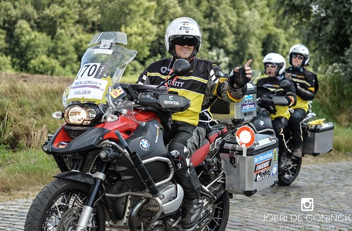 Ronde van Vlaanderen 2016 (68)