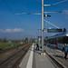Bahnhof Stein am Rhein