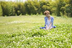 20160515124410_2679_SLT-A99V (iLoveLilyD) Tags: ilovelilyd 2016 portrait japan tokyo sony za carlzeiss sal85f14za planar8514za planart1485 99 slta99v