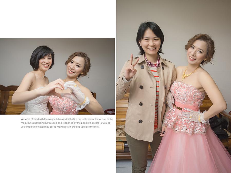 富基采儷 婚攝JSTUDIO_0044