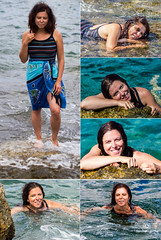 Kate-Sea-collage
