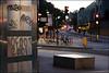 Persy, 10Foot... (Alex Ellison) Tags: tag 10foot persy metaletch northwestlondon urban graffiti graff boobs