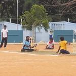 "paraplegic Cricket (107) <a style=""margin-left:10px; font-size:0.8em;"" href=""http://www.flickr.com/photos/47844184@N02/28859732336/"" target=""_blank"">@flickr</a>"
