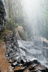 CCE_2377.jpg (carlopinarello) Tags: zoom nikon waterfall springbrook nl1634f4 d800e queensland goldcoast qld