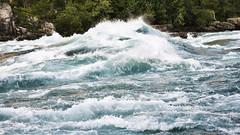 _DSC8524 (jerryho1212) Tags: nikon snow ho jerry hiniagara falls niagara d610 canada    wild lihsi          2485mm american river stream trail