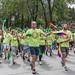 TD Pride Parade 2016 - 04