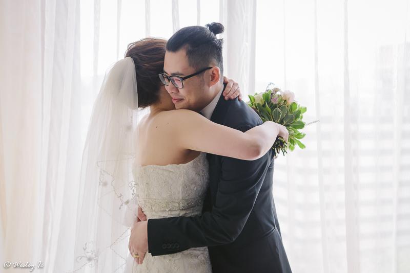 """""""""""婚攝,新莊典華婚宴會館婚攝,婚攝wesley,婚禮紀錄,婚禮攝影""""'LOVE09453'"""