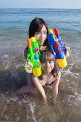 IMG_6101 (Yi-Hong Wu) Tags:                                      eos 6d canon         sexy girl