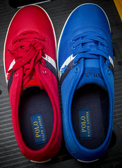 IMG_7780 (kndynt2099) Tags: ralphlauren shoes