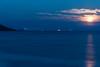 DSE_3264 (alfiow) Tags: moon moonlit moonset needles totland