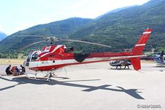 F-GJKY (Marlon Cocqueel) Tags: as350 as350b3 fgjky safhélicoptères hélicoptères aviation pilotlife marlon cocqueel canon canon350d