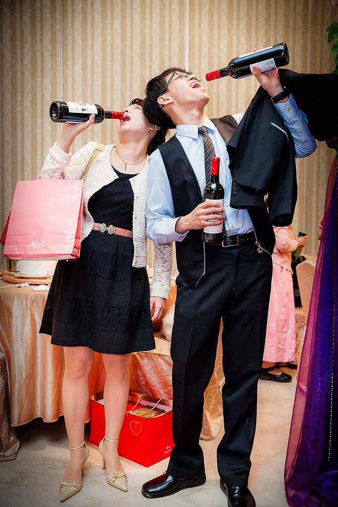 瑲翰&宥慈Wedding-184